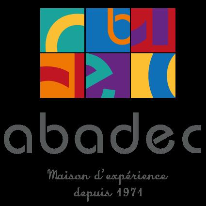 A.ba.dec | Décoration d'intérieur en Indre-et-Loire (37)