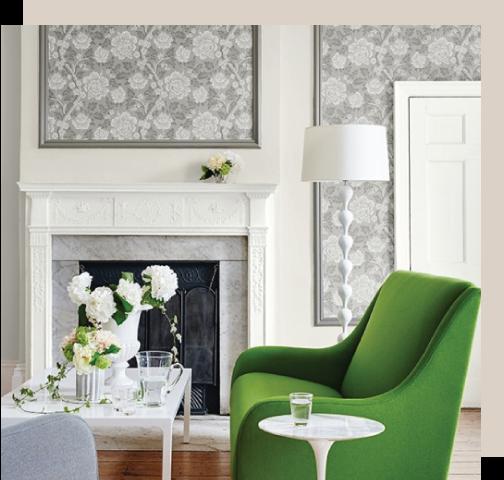 Décoration intérieure de votre logement - a.ba.dec