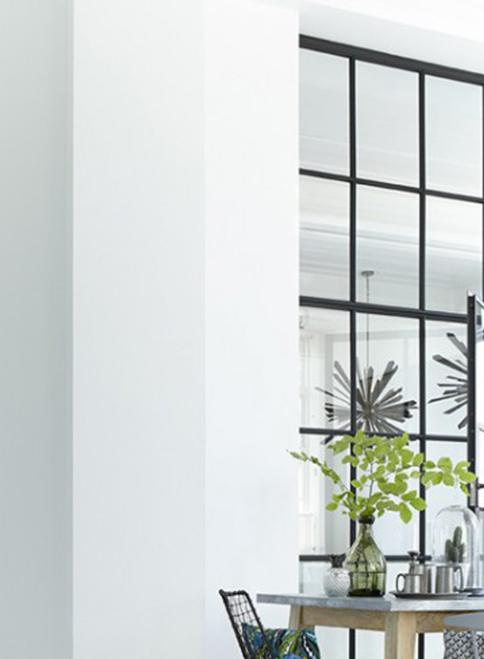 a.ba.dec - Remplacement de vos vitres