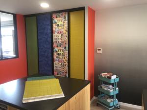 a.ba.dec - Rénovation de votre intérieur en Indre-et-Loire